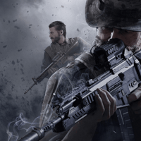 Review | Call of Duty: Mobile (iOs)