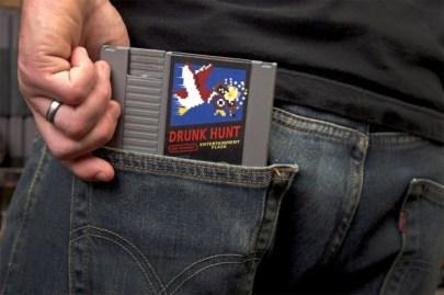 drunk_hunt_nes_flask_2-620x412
