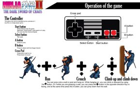 Ninja_GAIDEN_II_Book__controls_by_Hellstinger64
