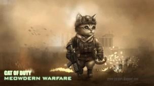 catofduty_meowdern_warefare2
