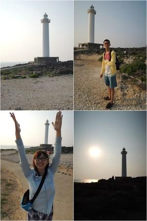 4.light tower.jpg