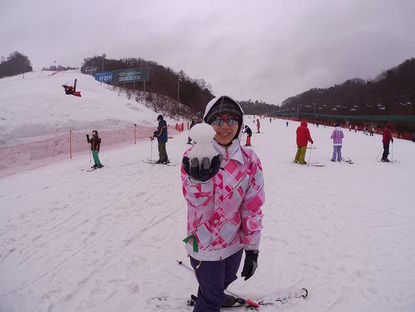 大明滑雪.JPG