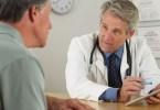 Что необходимо знать о высоком артериальном давлении?