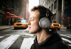 Звуки полезные и опасные