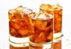 Газированные напитки – одни из самых страшных убийц в мире