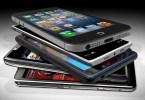 Телефоны и планшеты вызывают стресс