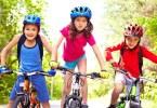 Регулярные физические упражнения снижают риск эпилепсии