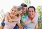 Родительское понимание укрепляет здоровье подростков