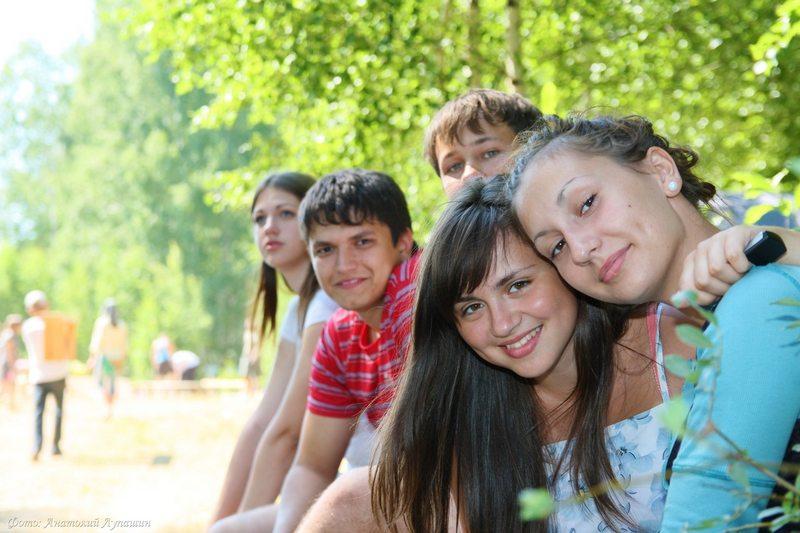 Здоровье физическое психическое социальное духовное Ключи к  Здоровье физическое психическое социальное духовное