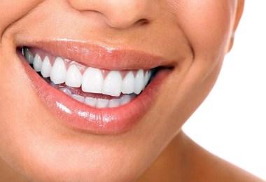 Удивительное устройство зубов
