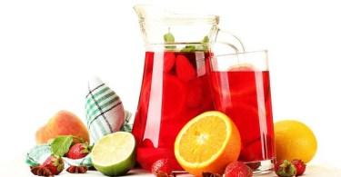 Весной важны витамины!