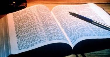 Здоровому образу жизни я научилась в церкви