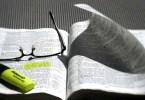 Вера и исцеление
