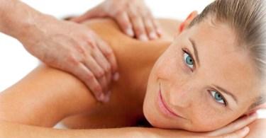 10 правил хорошего массажа