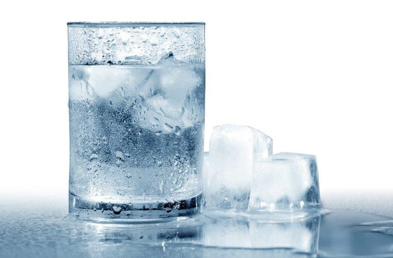 Для чего нужна вода?