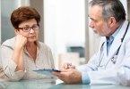 Как избежать атеросклероза?