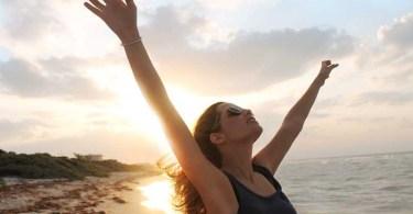 Гелиотерапия, или лечение солнцем