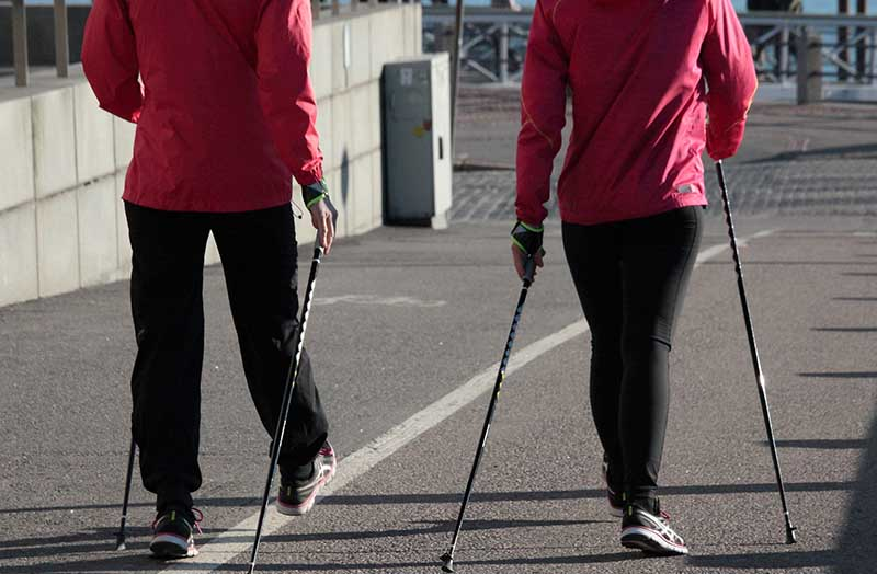 8 последствий пренебрежения физической активностью