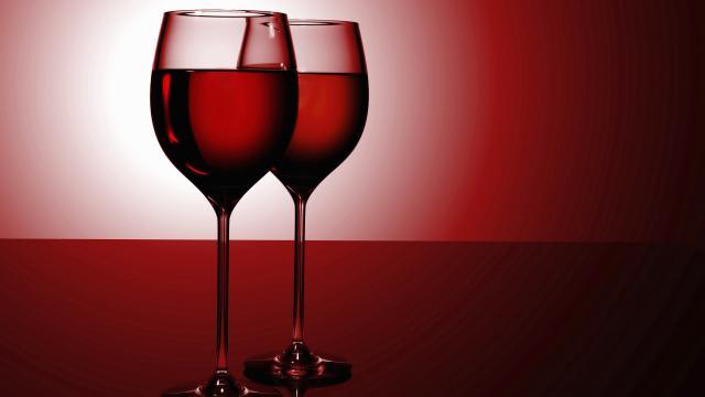 Спиртное приводит к раку груди и другим типам опухолей