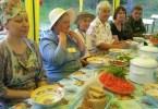 Лагерь здоровья в Набережных Челнах