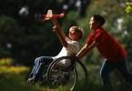 Доброта делает людей счастливыми