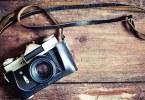 Фотоконкурс «Будь здоров»