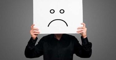 Пессимизм увеличивает вероятность смерти от сердечно-сосудистых заболеваний