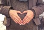 Питание во время беременности и кормления грудью