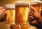 Пиво способно разрушать тело изнутри