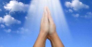 Врачи говорят: «Это Божье чудо!»