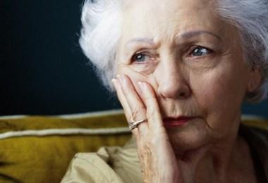 Сидячий образ жизни преждевременно вызывает процессы старения