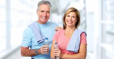 Супержидкость для вашего здоровья