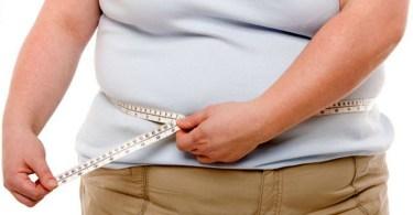 Ожирение повинно в 13 видах рака