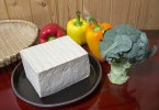 Сыр тофу – мясо без костей