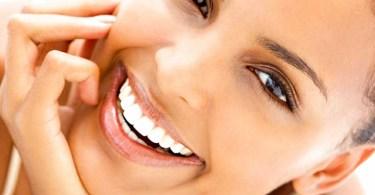 Специалисты выяснили, как улыбки влияют на людей