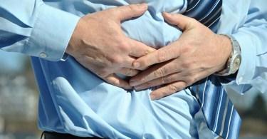 Хронический панкреатит: симптомы, профилактика и лечение