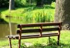 Календарь отдыха для психосоматического здоровья