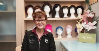 В университете Лома Линда используют целостный подход к лечению рака