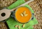 Диетологи: не все супы одинаково полезны