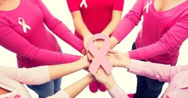 Что вызывает появление рака