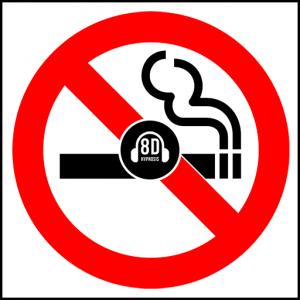 stop-smoking-hypno-img