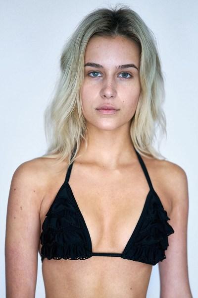 Grace Ronnfeldt Digitals