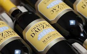 杜莎副牌 法國1855五級酒莊 Labastide Dauzac