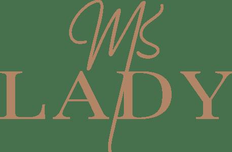 MsLady