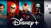 Disney+ the pre-order offer that reduces the cost of the annual subscription fee [Anzeige]