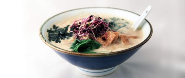 tienda online comida japonesa