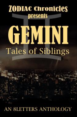 Gemini: Tales of Siblings