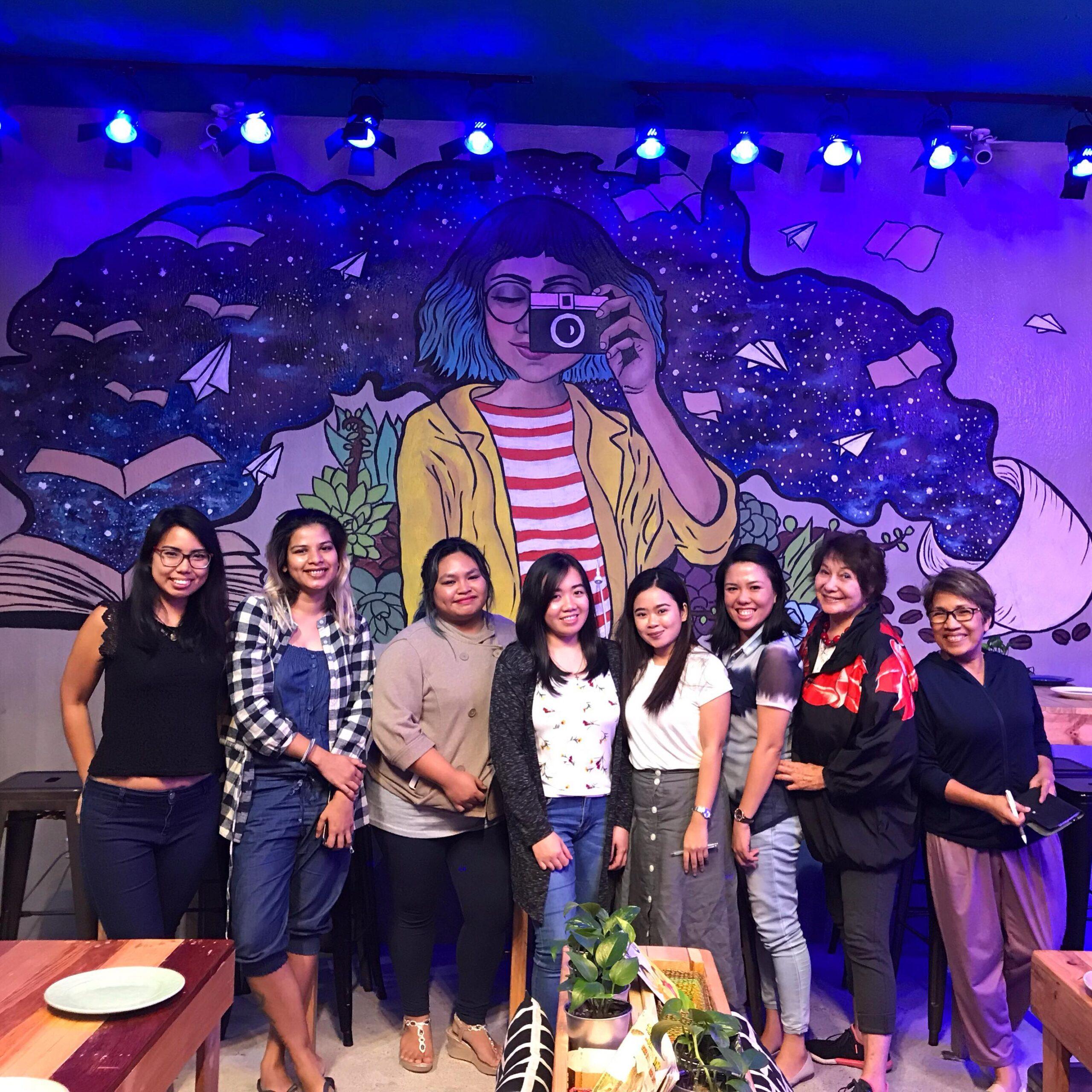 IPTWW APR 2019 2