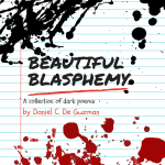 Beautiful Blasphemy
