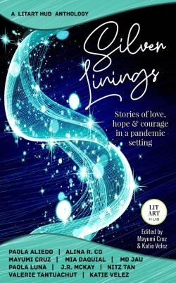 Silver Linings Anthology